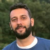Matteo Moscatelli